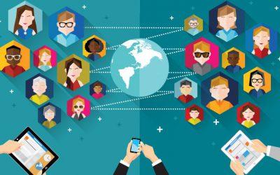 La discrimination à l'ère des réseaux sociaux