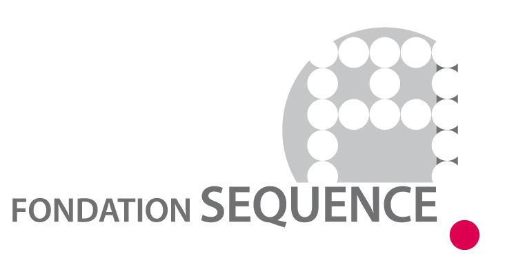 La Fondation Séquence